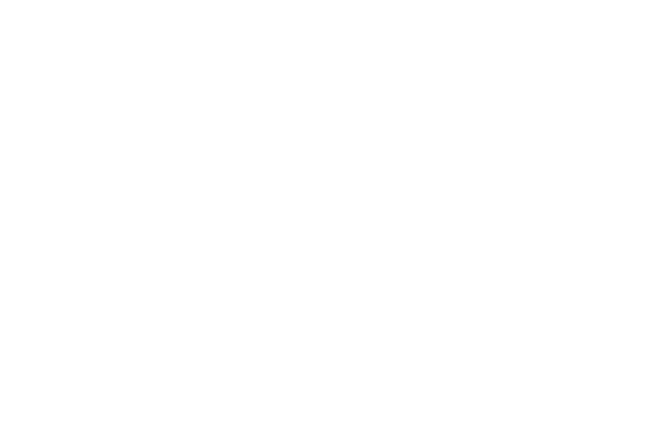 Moldes Sirvent